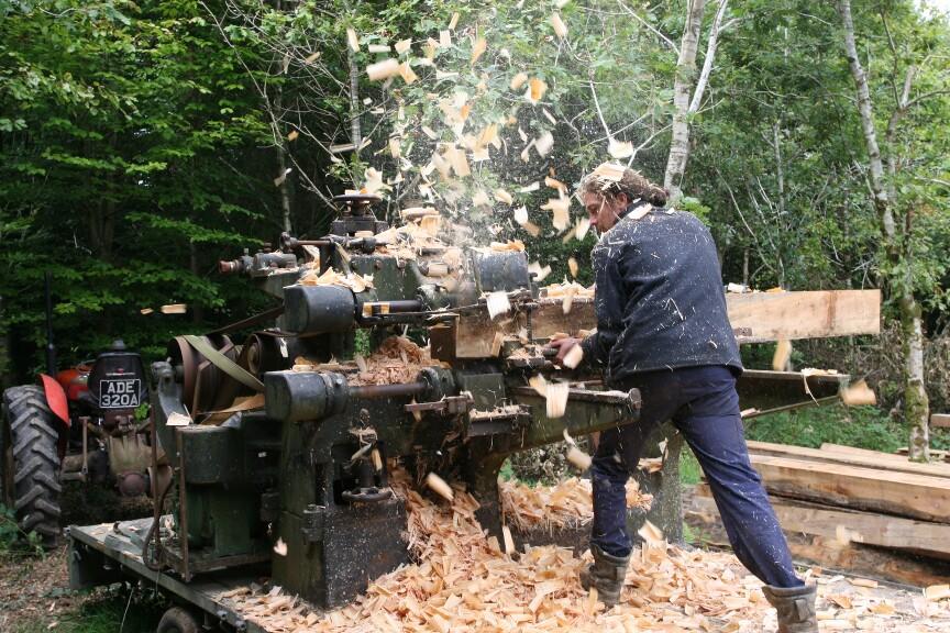 Buy Used Woodworking Machinery Uk